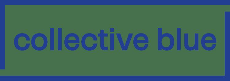 collective blue | EAST 2017 | Studio95