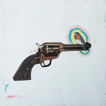 clint-roth-bird-and-gun