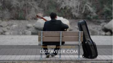 gs-traveler